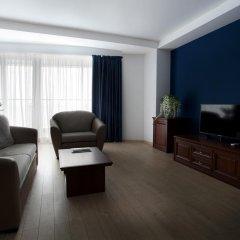 Hotel SANREMO by UNDERSUN 3* Апартаменты Премиум фото 11