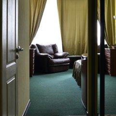 Гостиница Дунай интерьер отеля фото 3