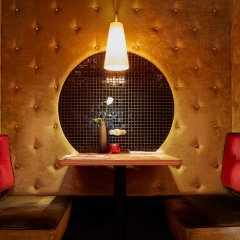 Отель Lux Германия, Мюнхен - отзывы, цены и фото номеров - забронировать отель Lux онлайн развлечения