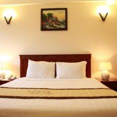 Dalat Plaza Hotel (ex. Best Western) 4* Стандартный номер фото 2