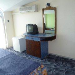 Отель Villa Fines удобства в номере