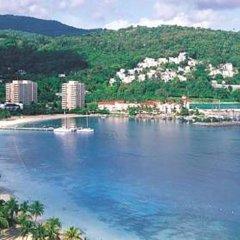 Отель Turtle Beach Towers - Ocho Rios
