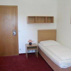 Отель Snooze Guesthouse Австрия, Зальцбург - отзывы, цены и фото номеров - забронировать отель Snooze Guesthouse онлайн комната для гостей