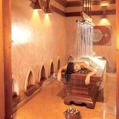 Отель The Baray Villa by Sawasdee Village 4* Вилла с различными типами кроватей фото 15