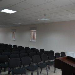 Гостиница Smile-H Украина, Киев - отзывы, цены и фото номеров - забронировать гостиницу Smile-H онлайн помещение для мероприятий