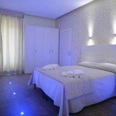 Отель Relais Esquilino Италия, Рим - отзывы, цены и фото номеров - забронировать отель Relais Esquilino онлайн спа