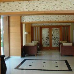 Suite Laguna Турция, Анталья - 6 отзывов об отеле, цены и фото номеров - забронировать отель Suite Laguna онлайн спа