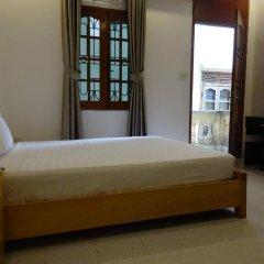 Отель Hanoi Discovery 3* Улучшенный номер фото 5