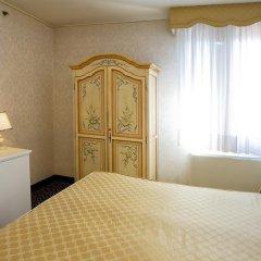 Hotel Principe удобства в номере фото 2