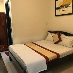 Canary Hotel 2* Стандартный номер с различными типами кроватей фото 3