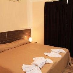 Отель Long Beach Resort & Spa 5* Улучшенные апартаменты