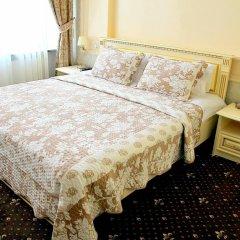 Гостиница Винтаж Улучшенный номер фото 2