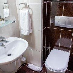 Grand Rosa Hotel 4* Стандартный номер с различными типами кроватей фото 8