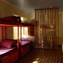 Отель 327 Thamel Hotel Непал, Катманду - отзывы, цены и фото номеров - забронировать отель 327 Thamel Hotel онлайн детские мероприятия