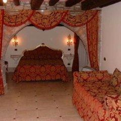 Pantalon Hotel 3* Студия с различными типами кроватей фото 3