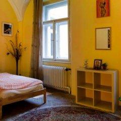 Отель Relax In Historical Prague комната для гостей фото 5