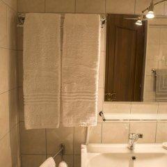 Отель Klimt Guest House 3* Улучшенный номер фото 11