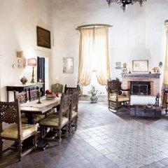 Отель Casale Fradama Сиракуза комната для гостей фото 3