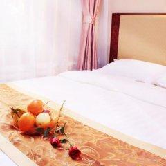 Отель Chinese Culture Holiday Hotel Китай, Пекин - 1 отзыв об отеле, цены и фото номеров - забронировать отель Chinese Culture Holiday Hotel онлайн в номере фото 2