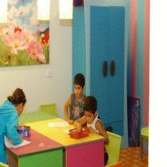 Be Club Hotel – All Inclusive Эйлат детские мероприятия фото 2