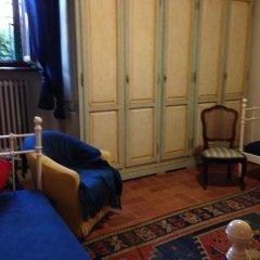Отель Villa Ginori Лонда комната для гостей фото 2