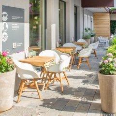 Отель Der Salzburger Hof Австрия, Зальцбург - 1 отзыв об отеле, цены и фото номеров - забронировать отель Der Salzburger Hof онлайн фото 8