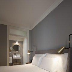 Porto A.S. 1829 Hotel 4* Номер Эконом разные типы кроватей фото 8