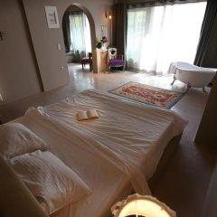Отель Andronis Athens Греция, Афины - 1 отзыв об отеле, цены и фото номеров - забронировать отель Andronis Athens онлайн комната для гостей фото 2