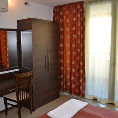Отель Marina City 3* Апартаменты фото 7