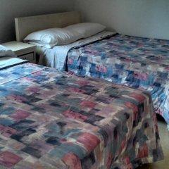 Hotel Morales Inn 2* Стандартный номер с двуспальной кроватью фото 3