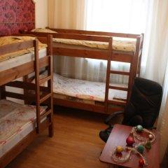 Moscow for You Hostel детские мероприятия фото 2
