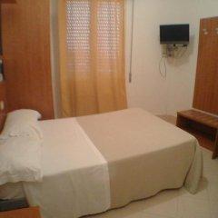Hotel Como 3* Номер категории Эконом фото 3