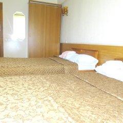 Гостиница Реакомп 3* Полулюкс с разными типами кроватей фото 10