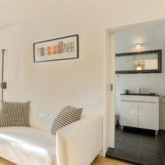 Отель BmyGuest - Castelo Stylish Flat комната для гостей фото 2