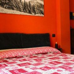 Отель Case Appartamenti Vacanze Da Cien Студия фото 17