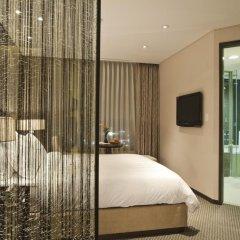 Отель Lotte City Hotel Mapo Южная Корея, Сеул - отзывы, цены и фото номеров - забронировать отель Lotte City Hotel Mapo онлайн спа