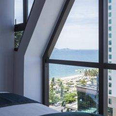 Venue Hotel 3* Номер Делюкс фото 6