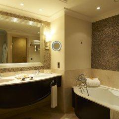 Отель JA Palm Tree Court 5* Полулюкс с различными типами кроватей фото 7