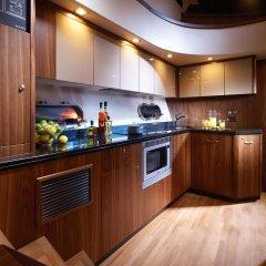Отель Maikhao Dream Luxury Yacht в номере