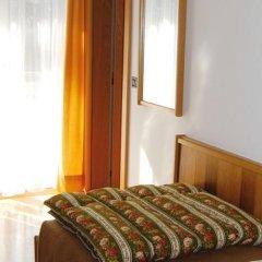 Hotel Steidlerhof Больцано комната для гостей