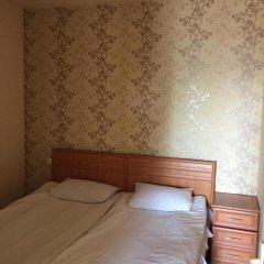 Hotel Ashot Erkat Севан комната для гостей фото 4