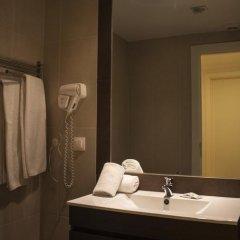 Отель Lisbon Arsenal Suites 4* Стандартный номер фото 9