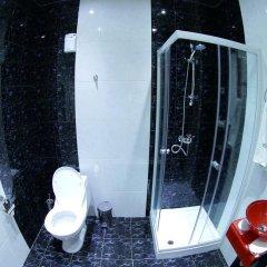 Sochi Palace Hotel 4* Представительский люкс с различными типами кроватей фото 11