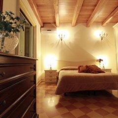 Отель Casa Pirandello Агридженто комната для гостей фото 2
