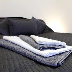 Отель Serviced Apartments Malmo Швеция, Мальме - отзывы, цены и фото номеров - забронировать отель Serviced Apartments Malmo онлайн ванная