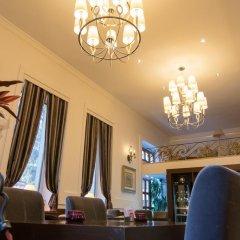 Отель Boutique Hotel Kotoni Албания, Тирана - отзывы, цены и фото номеров - забронировать отель Boutique Hotel Kotoni онлайн интерьер отеля фото 2