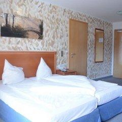 Hotel Tannerhof Сцена комната для гостей фото 4
