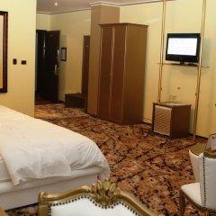 Hotel Rosa Blu спа