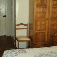 Отель Rossio Alojamento Local Португалия, Лиссабон - отзывы, цены и фото номеров - забронировать отель Rossio Alojamento Local онлайн комната для гостей фото 2