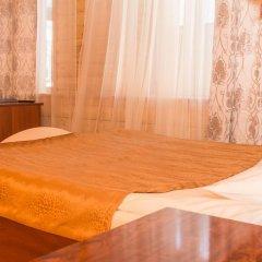 Гостиница Вечный Зов спа фото 2